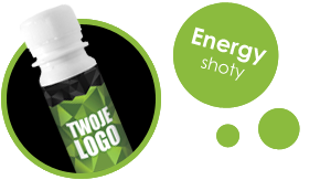 energy-shot-top